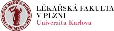 E-learningový portál LF UK v Plzni